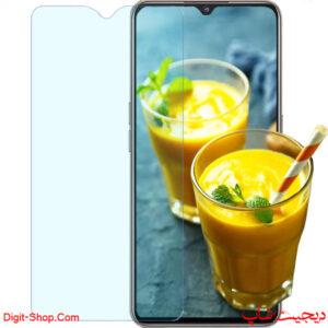 قیمت محافظ صفحه نمایش گلس اوپو K7 کی 7 5 جی , Oppo K7 5G | دیجیت شاپ