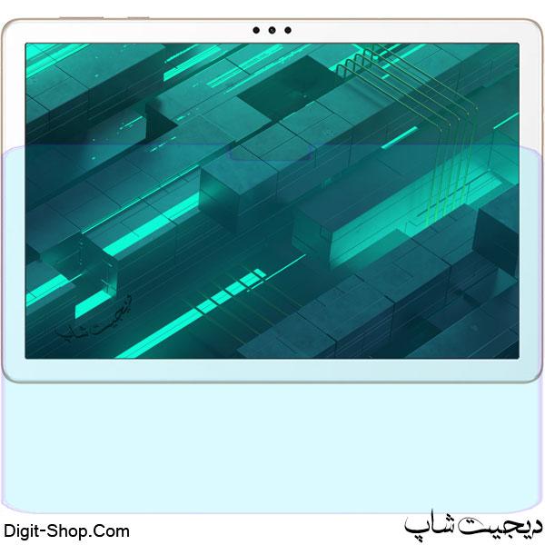 قیمت محافظ صفحه نمایش گلس تبلت هواوی اینجوی تبلت 2 , Huawei Enjoy Tablet 2 | دیجیت شاپ