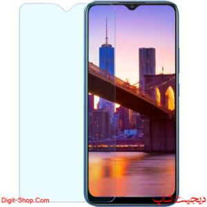 قیمت محافظ صفحه نمایش گلس ریلمی C12 سی 12 , Realme C12 | دیجیت شاپ