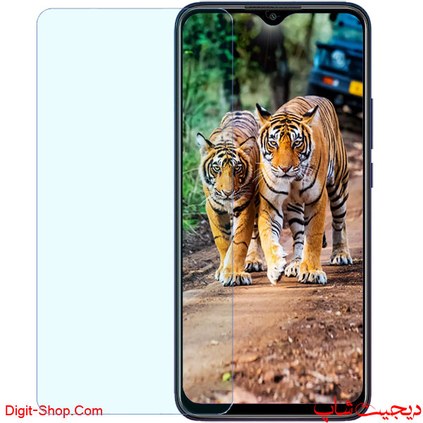 قیمت محافظ صفحه نمایش گلس شیائومی ردمی 9 آی , Xiaomi Redmi 9i | دیجیت شاپ