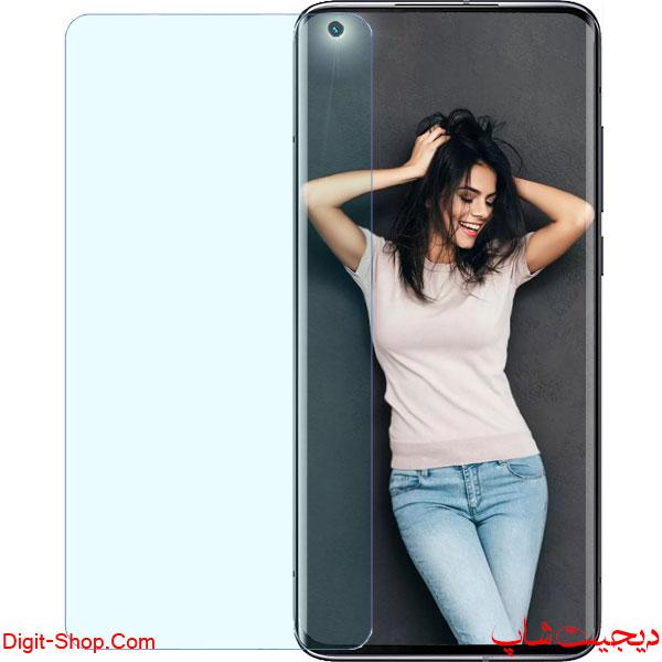 قیمت محافظ صفحه نمایش گلس شیائومی می 10 اولترا , Xiaomi Mi 10 Ultra | دیجیت شاپ