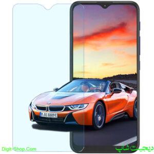 قیمت محافظ صفحه نمایش گلس موتورولا G9 موتو جی 9 پلی , Motorola Moto G9 Play | دیجیت شاپ