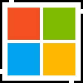 جدیدترین تبلت مایکروسافت Microsoft
