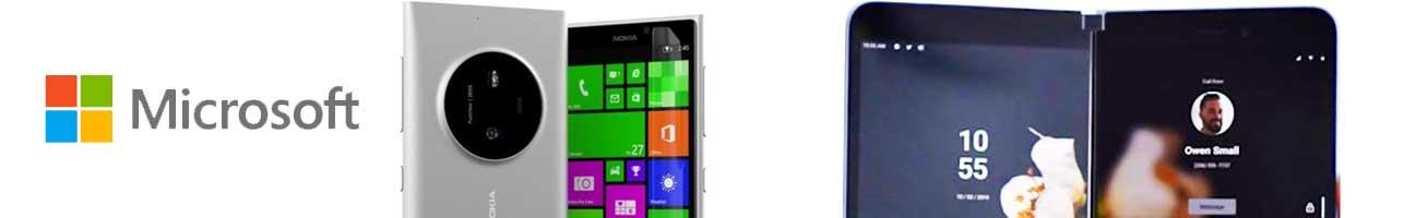 مایکروسافت Microsoft | دیجیت شاپ