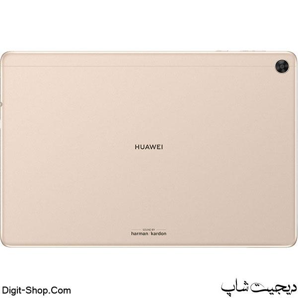 مشخصات قیمت تبلت هواوی اینجوی تبلت 2 , Huawei Enjoy Tablet 2   دیجیت شاپ