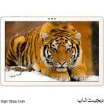 هواوی اینجوی تبلت 2 , Huawei Enjoy Tablet 2