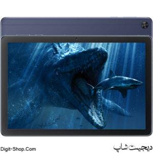 مشخصات قیمت تبلت هواوی اینجوی تبلت 2 , Huawei Enjoy Tablet 2 | دیجیت شاپ