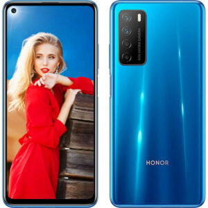 مشخصات قیمت گوشی آنر پلی 4 , Honor Play 4 | دیجیت شاپ