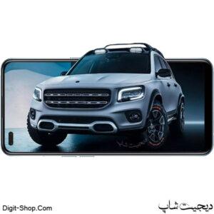 مشخصات قیمت گوشی اوپو 4Z رنو 4 زد 5 جی , Oppo Reno 4 Z 5G | دیجیت شاپ