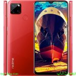 مشخصات قیمت گوشی ریلمی C12 سی 12 , Realme C12 | دیجیت شاپ