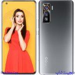 مشخصات قیمت گوشی ویوو آی کیو 5 5 جی , vivo iQOO 5 5G | دیجیت شاپ