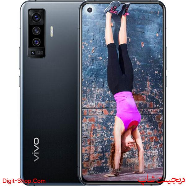 مشخصات قیمت گوشی ویوو X50 ایکس 50 5 جی , vivo X50 5G | دیجیت شاپ