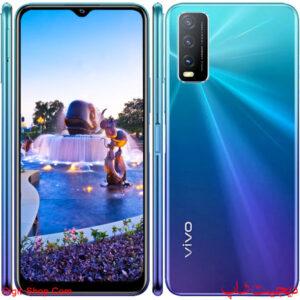 مشخصات قیمت گوشی ویوو Y20i وای 20 آی , vivo Y20i | دیجیت شاپ