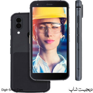 مشخصات قیمت گوشی کاترپیلار S62 اس 62 پرو , Cat S62 Pro | دیجیت شاپ