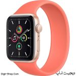 قیمت ساعت هوشمند اپل واچ اس ایی , Apple Watch SE