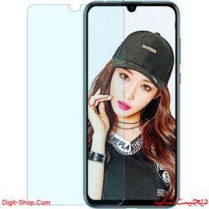 قیمت محافظ صفحه نمایش گلس آنر 30i آی , Honor 30i | دیجیت شاپ