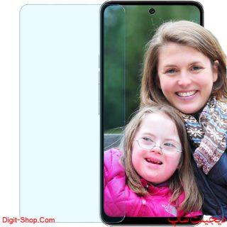 قیمت محافظ صفحه نمایش گلس ال جی K62 کی 62 , LG K62 | دیجیت شاپ