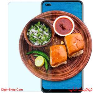 قیمت محافظ صفحه نمایش گلس اوپو رنو 4 لایت , Oppo Reno 4 Lite | دیجیت شاپ