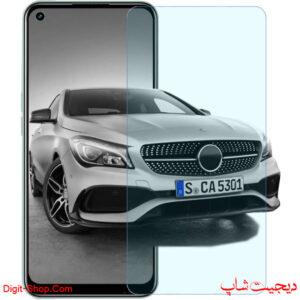 قیمت محافظ صفحه نمایش گلس اوپو A32 ای 32 , Oppo A32 | دیجیت شاپ