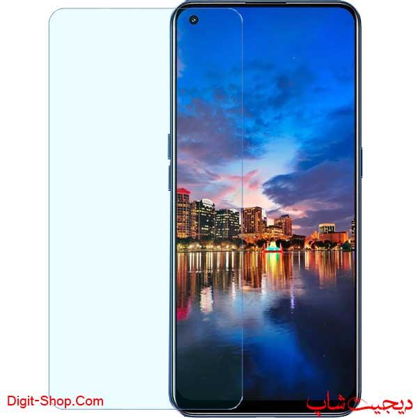 قیمت محافظ صفحه نمایش گلس اوپو SE رنو 4 اس ایی , Oppo Reno 4 SE | دیجیت شاپ