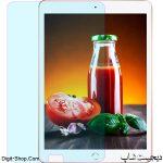 قیمت محافظ صفحه نمایش گلس اپل آیپد 10.2 2020 , Apple iPad 10.2 2020