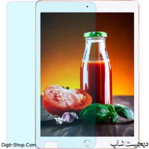 قیمت محافظ صفحه نمایش گلس اپل آیپد 10.2 2020 , Apple iPad 10.2 2020 | دیجیت شاپ