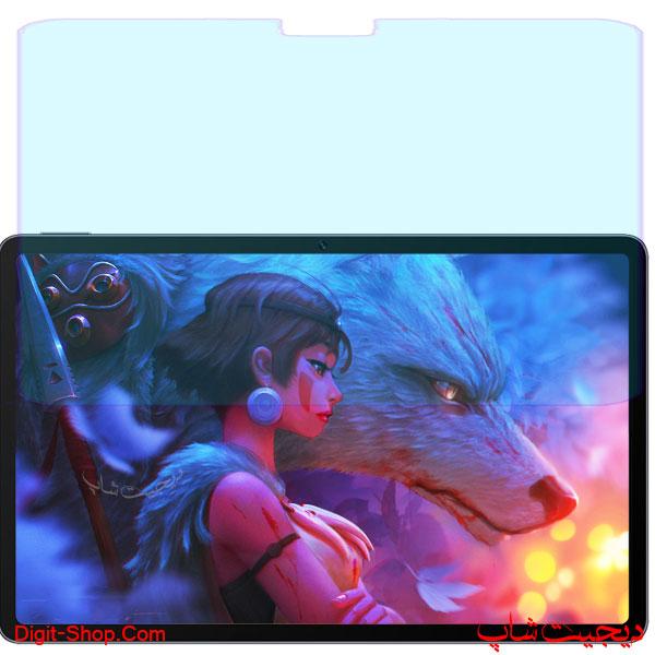قیمت محافظ صفحه نمایش گلس تبلت آنر پد 6 , Honor Pad 6