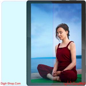قیمت محافظ صفحه نمایش گلس تبلت لنوو P11 تب پی 11 پرو , Lenovo Tab P11 Pro | دیجیت شاپ