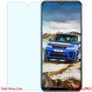 قیمت محافظ صفحه نمایش گلس ریلمی 20A نارزو 20 ای , Realme Narzo 20A | دیجیت شاپ