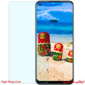 قیمت محافظ صفحه نمایش گلس ریلمی 7i آی , Realme 7i | دیجیت شاپ