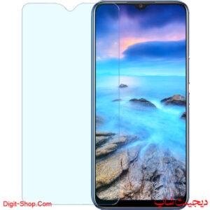 قیمت محافظ صفحه نمایش گلس ریلمی V3 وی 3 , Realme V3 | دیجیت شاپ