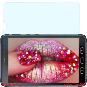 قیمت محافظ صفحه نمایش گلس سامسونگ گلکسی تب اکتیو 3 , Samsung Galaxy Tab Active 3 | دیجیت شاپ