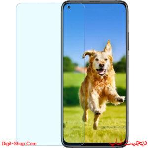 قیمت محافظ صفحه نمایش گلس شیائومی می 10 تی 5 جی , Xiaomi Mi 10T 5G | دیجیت شاپ