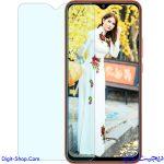 قیمت محافظ صفحه نمایش گلس شیائومی پوکو M2 ام 2 , Xiaomi Poco M2