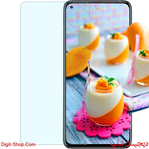 قیمت محافظ صفحه نمایش گلس شیائومی 10T می 10 تی پرو 5 جی , Xiaomi Mi 10T Pro 5G | دیجیت شاپ
