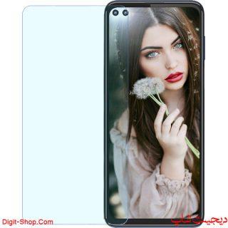 قیمت محافظ صفحه نمایش گلس موتورولا وان 5 جی , Motorola One 5G | دیجیت شاپ