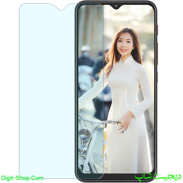 قیمت محافظ صفحه نمایش گلس موتورولا E7 موتو ایی 7 پلاس , Motorola Moto E7 Plus | دیجیت شاپ