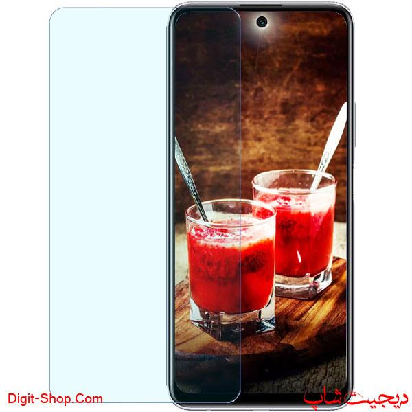 قیمت محافظ صفحه نمایش گلس هواوی P پی اسمارت 2021 , Huawei P smart 2021 | دیجیت شاپ