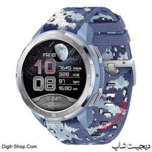 مشخصات قیمت آنر واچ GS جی اس پرو , Honor Watch GS Pro | دیجیت شاپ