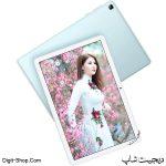 مشخصات قیمت تبلت آنر X6 پد ایکس 6 , Honor Pad X6 | دیجیت شاپ