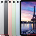مشخصات قیمت تبلت اپل آیپد ایر 2020 , Apple iPad Air 2020 | دیجیت شاپ