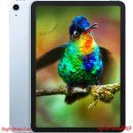 اپل آیپد ایر 2020 , Apple iPad Air 2020