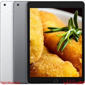 مشخصات قیمت تبلت اپل آیپد 10.2 2020 , Apple iPad 10.2 2020 | دیجیت شاپ