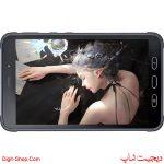 سامسونگ گلکسی تب اکتیو 3 , Samsung Galaxy Tab Active 3