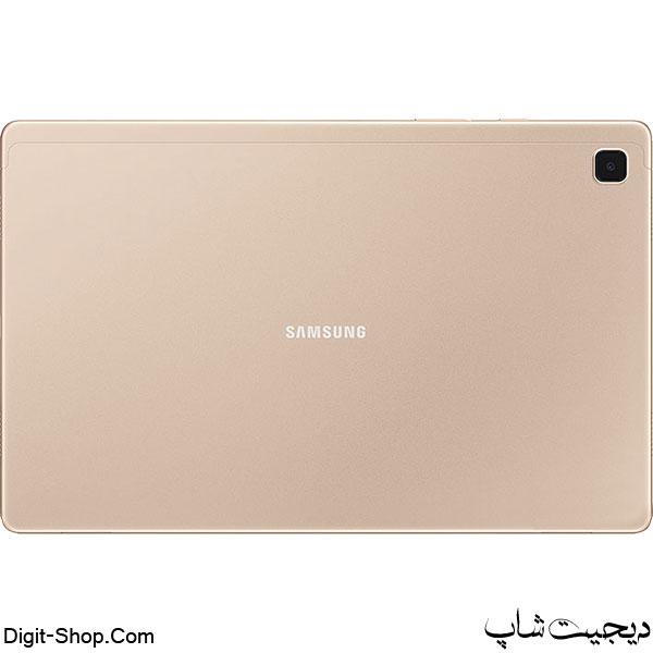 سامسونگ A7 تب ای 7 10.4 , Samsung Galaxy Tab A7 10.4 2020