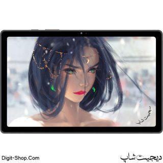 مشخصات قیمت تبلت سامسونگ A7 تب ای 7 10.4 , Samsung Galaxy Tab A7 10.4 2020 | دیجیت شاپ