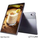 مشخصات قیمت تبلت لنوو P11 تب پی 11 , Lenovo Tab P11 | دیجیت شاپ