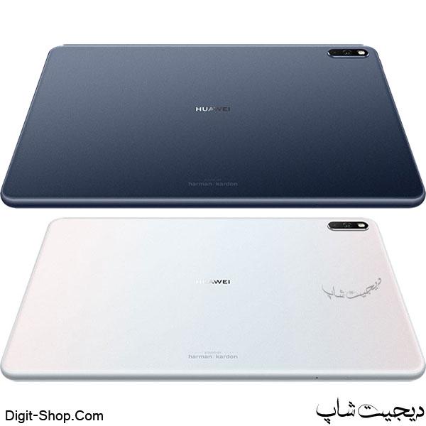 مشخصات قیمت تبلت هواوی میت پد 5 جی , Huawei MatePad 5G   دیجیت شاپ