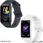مشخصات قیمت ساعت هوشمند آنر ES واچ ایی اس , Honor Watch ES | دیجیت شاپ