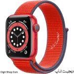 اپل واچ سری 6 آلومینیوم , Apple Watch Series 6 Aluminum